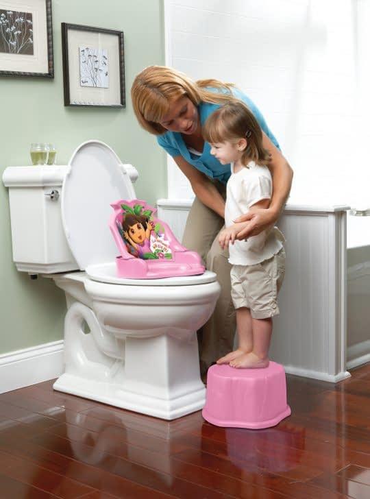 اگر فرزندم مقاومت کند چیکار کنم؟
