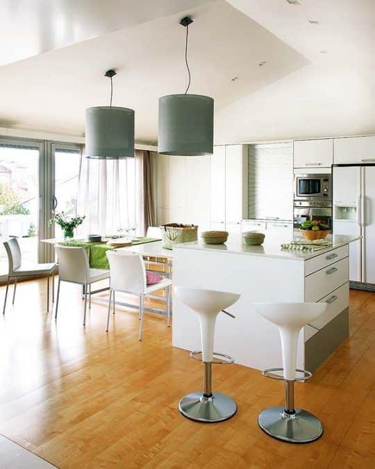 با روش های ساده و طبیعی خانه ای خوشبو داشته باشین