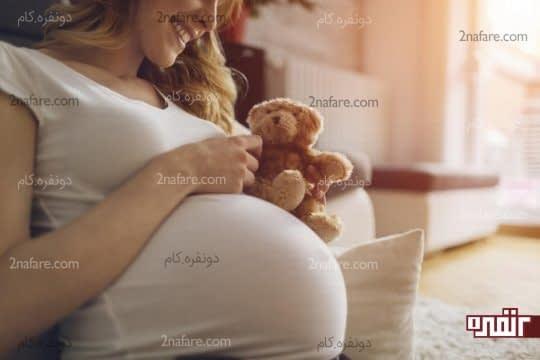 بهترین گزینه برای زنان بارداره