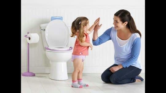 تشویق و یادآوری فرزندتان در حین آموزش