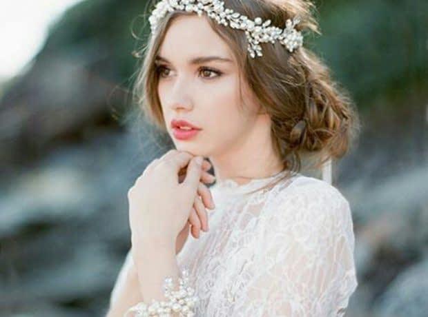 تل عروس