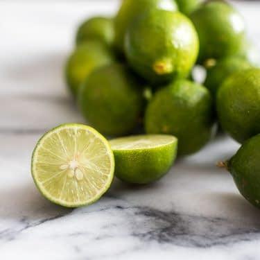 خواص شگفت انگیز لیمو ترش