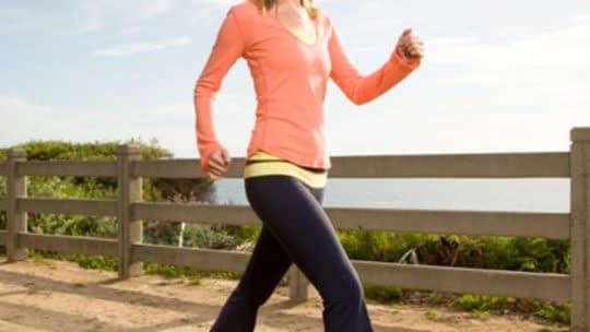 ورزش رکن اصلی در کاهش و زن و چربی شکمی