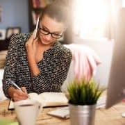 چطور شغل خانگی ایجاد کنیم؟