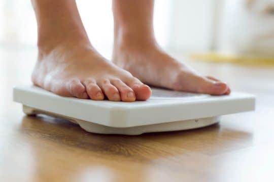 طب سوزنی روشی موثر برای لاغری