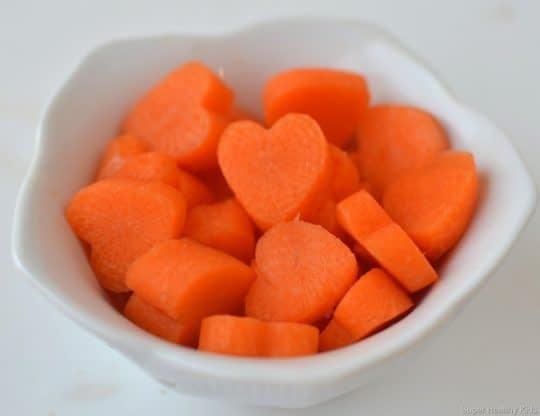 جلوگیری از بیماریهای قلبی