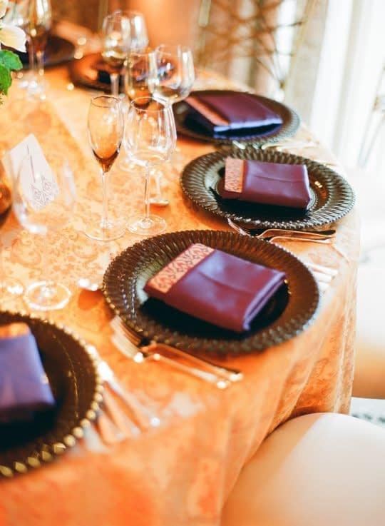 دیزاین میز