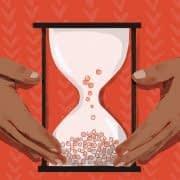 کاهش ذخیره تخمدان