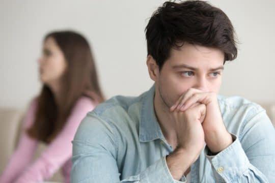 افسردگی یکی از دلایل کمبود ویتامین D