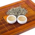 چای سفید چیست و فوایدی برامون داره؟