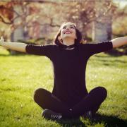 انرژی مثبت و تاثیر آن بر زندگی