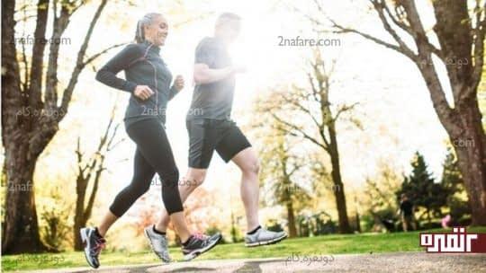 با ورزش ذهنی فعال تر خواهید داشت