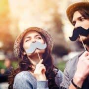 شگردهای زنانه برای جذب همسر