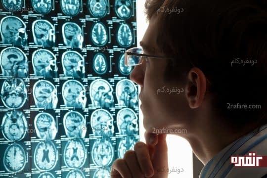 چگونگی تشخیص سر گیجه