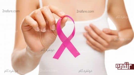 تشخیص دقیق سرطان با نمونه برداری