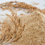 خواص سبوس برنج و موارد منع مصرف آن