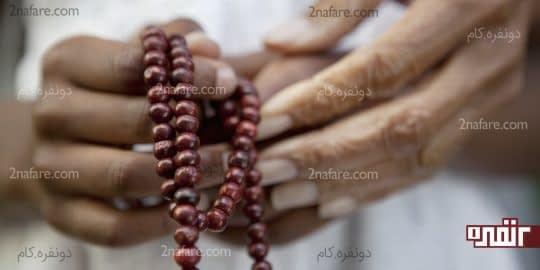 مسائل دینی و مذهبی