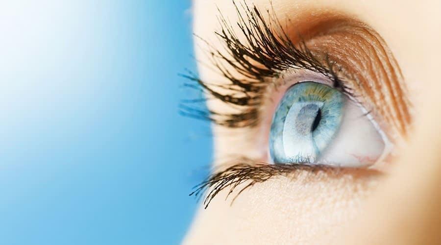 ۵۰ ٪ تخفیف عمل لازک چشم