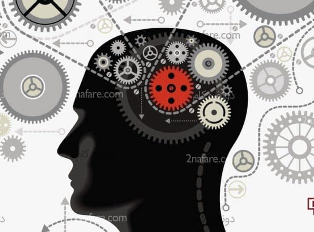 چگونه ذهن خلاق و پویا داشته باشیم