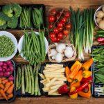 موثرترین گیاهان چربی سوز برای لاغری