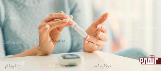 برای اطمینان از سلامت چکاپ و آزمایش برید