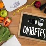 نکاتی که باید در مورد دیابت بارداری بدانید