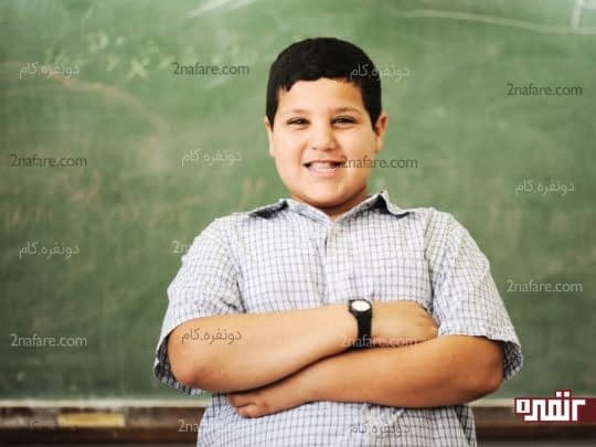 کاهش خطر ابتلا به دیابت در نوجوان