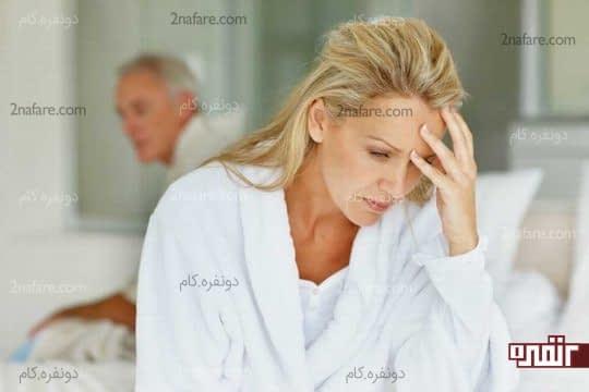اثر شیمی درمانی بر سیستم تناسلی و باروری