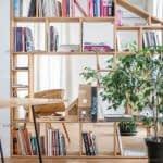 مرتب سازی لوازم خانه؛ چینش زیبا برای دکور