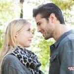 هفت دلیل برای دروغگویی زنان