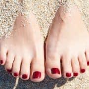 جلوگیری از سرطان پوست در تابستان