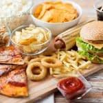 موادی که باید از رژیم غذایی ماه رمضان حذف شوند