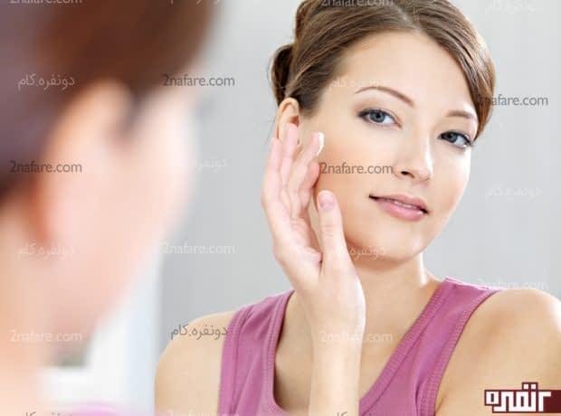 5 مورد از بهترین ویتامین ها برای پوست زیبا