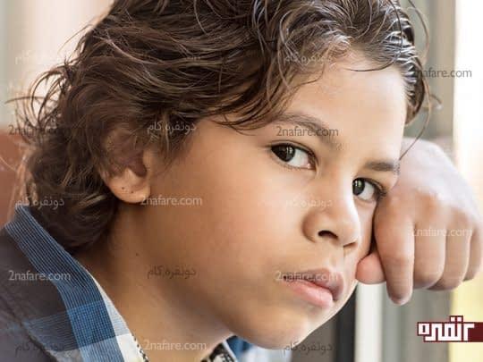 درمان اسکیزوفرنی در کودکان