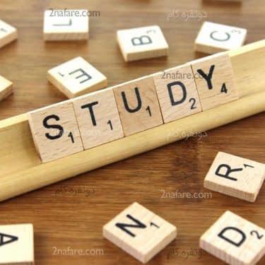 عادت به مطالعه