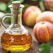 سرکه سیب مفید یا مضر؟