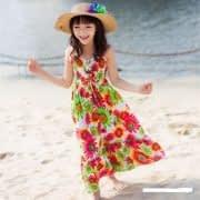 انتخاب لباس های مخصوص تابستان