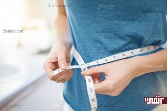 کاهش وزن به کمک آووکادو