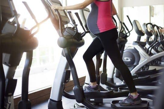 افزایش اشتها به کمک پیاده روی و ورزش کردن