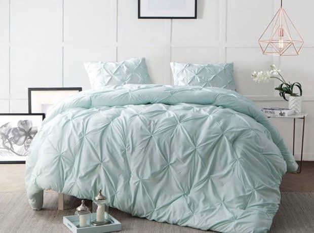 جذاب ترین مدل های روتختی برای اتاق خواب های رویایی و جذاب