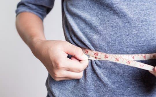 با مصرف سیر می تونین رژیم لاغری و کاهش وزن خودتون رو بهبود ببخشین