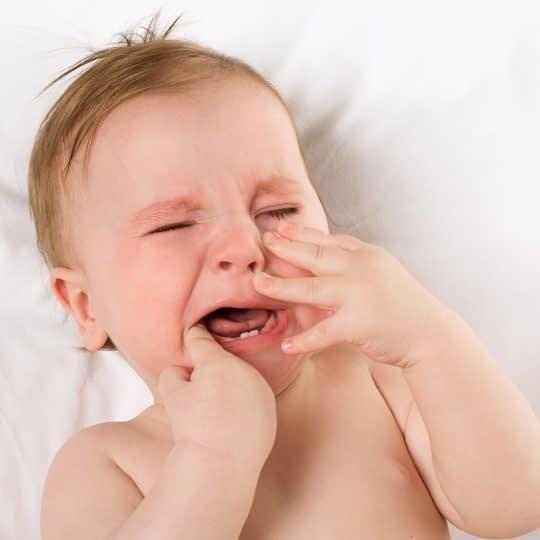 داروهای مسکن برای کاهش درد دندان در کودکان