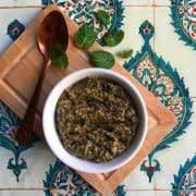 kal kabab