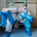 چقدر احتمال دارد از ویروس کرونا در امان باشیم؟