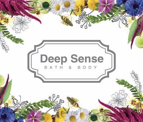 deepsense