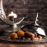 راه هایی برای کم آب نشدن بدن در ماه رمضان